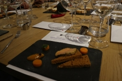 foie_gras1