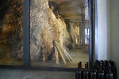 Michele_Satta_winery1
