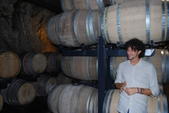 Michele_Satta_winery4